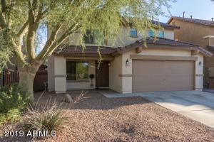 893 E PAYTON Street, San Tan Valley, AZ 85140
