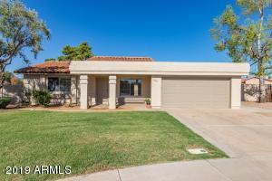 1414 N SANTA ANNA Court, Chandler, AZ 85224