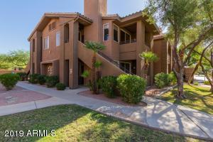 7009 E ACOMA Drive, 2009, Scottsdale, AZ 85254