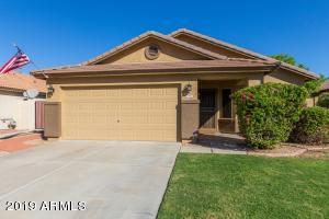 7682 W VIA MONTOYA Drive, Peoria, AZ 85383