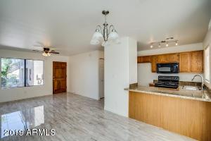 13636 N Saguaro Boulevard, 103, Fountain Hills, AZ 85268