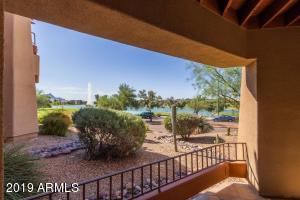 13013 N PANORAMA Drive, 109, Fountain Hills, AZ 85268