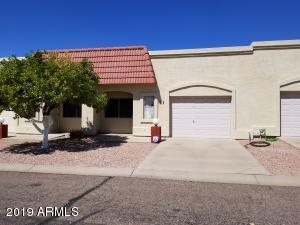 1951 N 64 Street, 31, Mesa, AZ 85205
