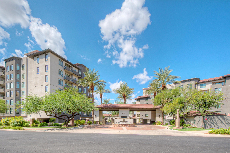 Photo of 15802 N 71ST Street #603, Scottsdale, AZ 85254