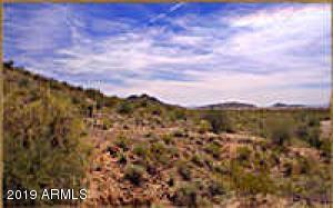 7351 W BROOKHART Way, 9, Peoria, AZ 85383