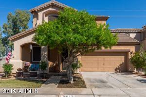 613 N 119TH Drive, Avondale, AZ 85323
