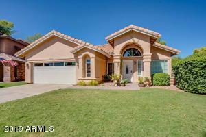 16018 N 49th Street, Scottsdale, AZ 85254