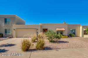 6262 E CATALINA Drive, Scottsdale, AZ 85251