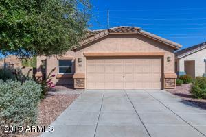 9085 N 115TH Drive, Youngtown, AZ 85363