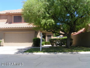 7936 E JOSHUA TREE Lane, Scottsdale, AZ 85250