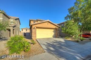 40310 W HELEN Court, Maricopa, AZ 85138