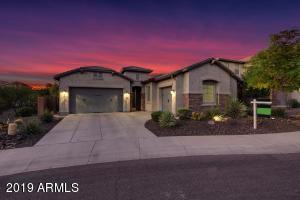 2030 W TALLGRASS Trail, Phoenix, AZ 85085