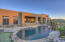7687 E Black Mountain Road, Scottsdale, AZ 85266