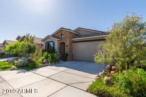 FOR SALE - 21175 W Granada Rd, Buckeye, AZ