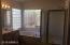 4424 E BIGHORN Avenue, Phoenix, AZ 85044