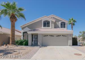 14576 N 90TH Drive, Peoria, AZ 85381