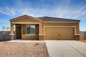 37558 W MERCED Street, Maricopa, AZ 85138