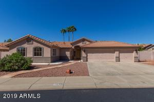 20380 N 66TH Avenue, Glendale, AZ 85308