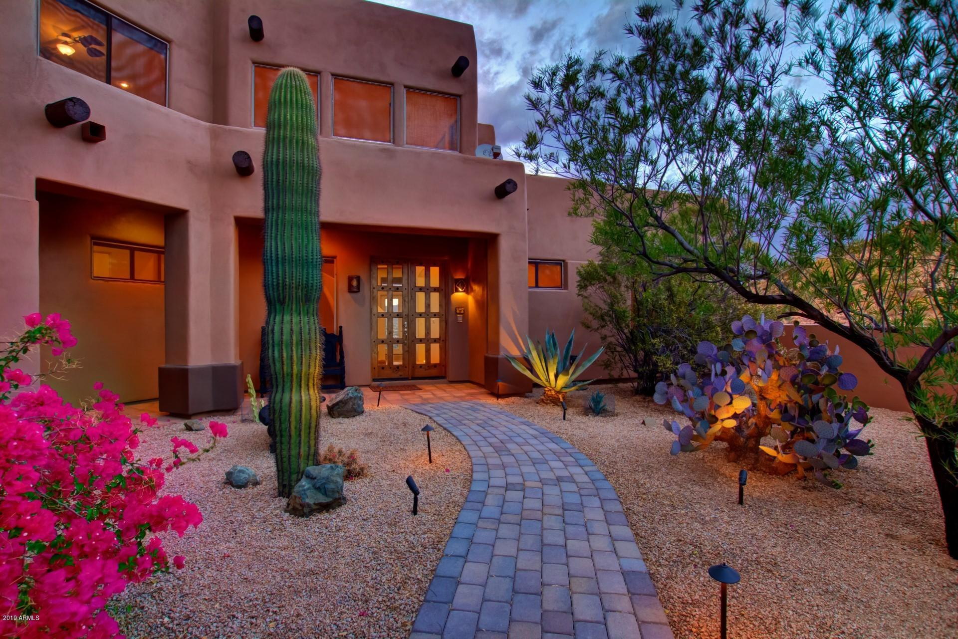 Photo of 33516 N 7th Street, Phoenix, AZ 85085