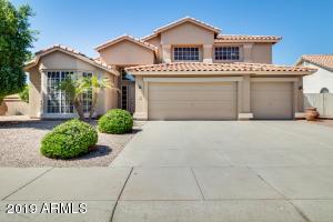 654 N YUCCA Street, Chandler, AZ 85224
