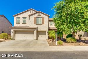10844 E REESE Avenue, Mesa, AZ 85212