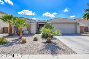 1287 W CASTLE Drive, Casa Grande, AZ 85122
