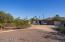 9841 N 35TH Street, Phoenix, AZ 85028