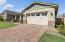 1520 W STATE Avenue, Phoenix, AZ 85021