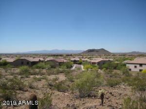 8985 W EAGLE TALON Drive, 60, Peoria, AZ 85383