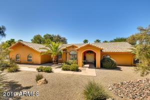 11950 N 104 Street, Scottsdale, AZ 85260