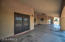 5716 S 115TH Lane, Tolleson, AZ 85353