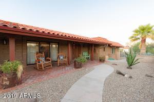 315 N Vulture Mine Road, Wickenburg, AZ 85390