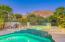 10445 E QUARTZ ROCK Road, Scottsdale, AZ 85255