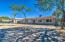 3021 N 47TH Avenue, Phoenix, AZ 85031