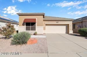 17527 N PHOENICIAN Drive, Surprise, AZ 85374