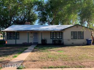 131 E 14TH Street, Tempe, AZ 85281