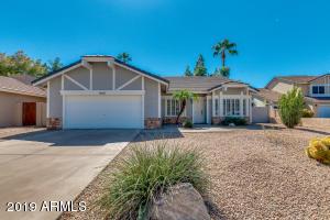 9035 E ALTADENA Avenue, Scottsdale, AZ 85260