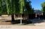1018 W 12TH Place, Tempe, AZ 85281
