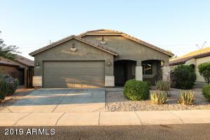 23842 W YAVAPAI Street, Buckeye, AZ 85326