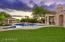9840 N 111TH Place, Scottsdale, AZ 85259