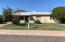 1036 W 10TH Street, Tempe, AZ 85281