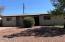 1207 W 15TH Street, Tempe, AZ 85281