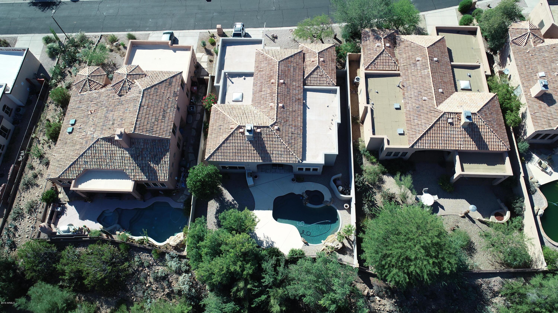 Photo of 12073 N 138TH Street, Scottsdale, AZ 85259