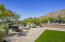 10625 E WINGSPAN Way, Scottsdale, AZ 85255
