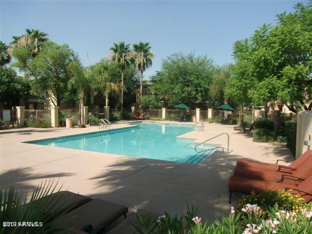 Photo of 10030 W INDIAN SCHOOL Road #132, Phoenix, AZ 85037