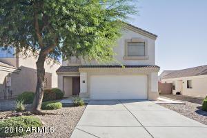 11425 W MADISEN ELLISE Drive, Surprise, AZ 85378