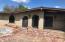 5824 E TURQUOISE Avenue E, Paradise Valley, AZ 85253