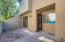 2121 S PENNINGTON, 27, Mesa, AZ 85202