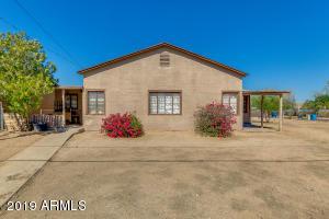 744 E SOUTH MOUNTAIN Avenue, Phoenix, AZ 85042