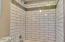 Master Loft Bathroom
